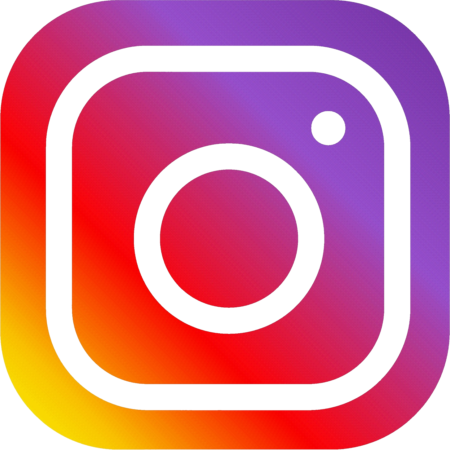 Logotipo de Instagram
